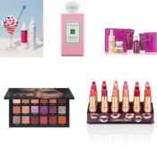 Beauty Junkie Bride To Be Gift Guide. Beth's Christmas Wish List