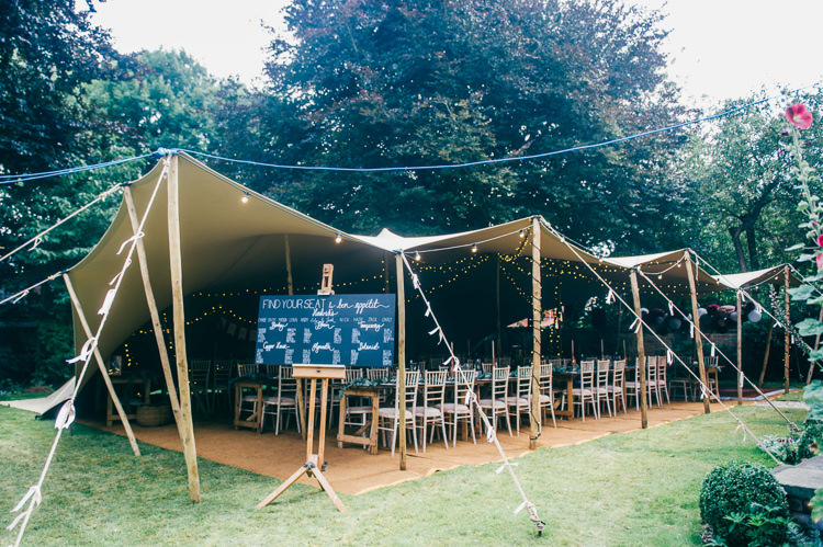Stretch Tent Marquee Garden Whimsical Stylish Burgundy Rose Gold Tent Wedding https://www.jakemorley.co.uk/