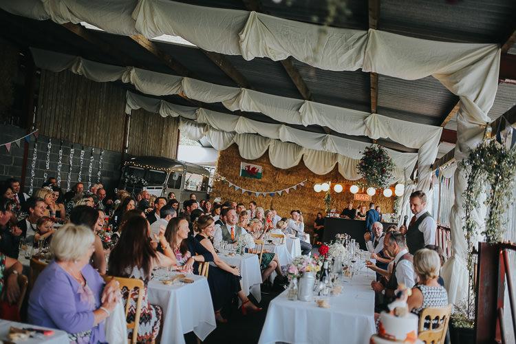 Barn Weddings Ideas Inspiration http://www.nestalloyd.co.uk/