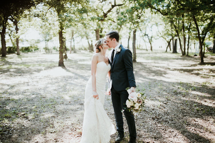 Outdoor Rustic Boho Forest Natural Sweetheart Bride Navy Groom White Blush Bouquet | Organic Earthy Fun Wedding Oklahoma http://zaynewilliams.com/
