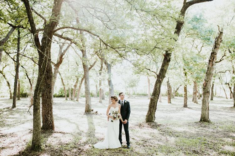 Outdoor Rustic Boho Forest Natural Sweetheart Bride Navy Groom White Blush Bouquet   Organic Earthy Fun Wedding Oklahoma http://zaynewilliams.com/