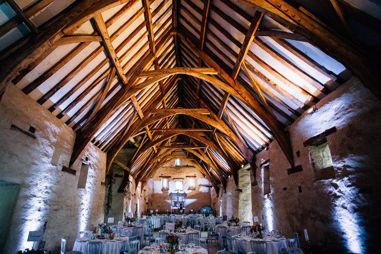 Barn Weddings Ideas Inspiration https://www.faircloughphotography.co.uk/
