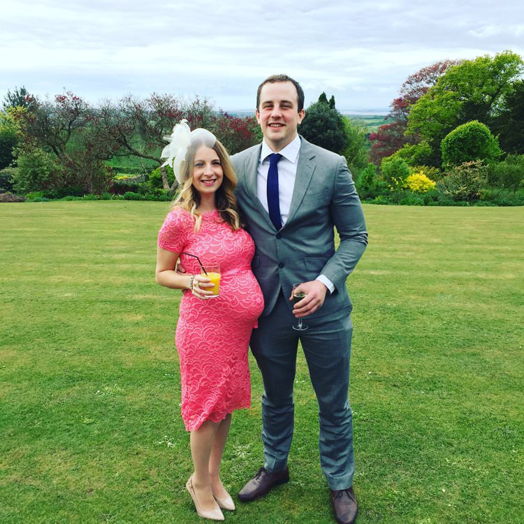 UK Wedding Blog Journal Diary Bride Planner