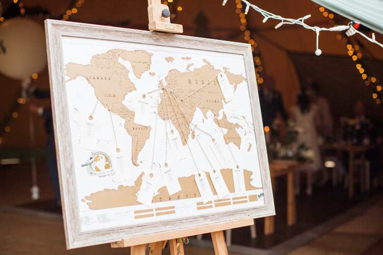 Map Travel Seating Plan Table Chart Fresh Modern Countryside Outdoor Wedding https://www.nikkismoments.com/