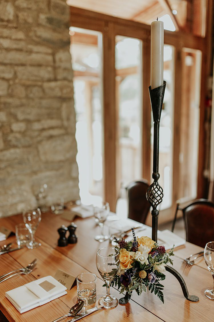 Beautiful Simple Relaxed Barn Wedding http://jenmarino.com/