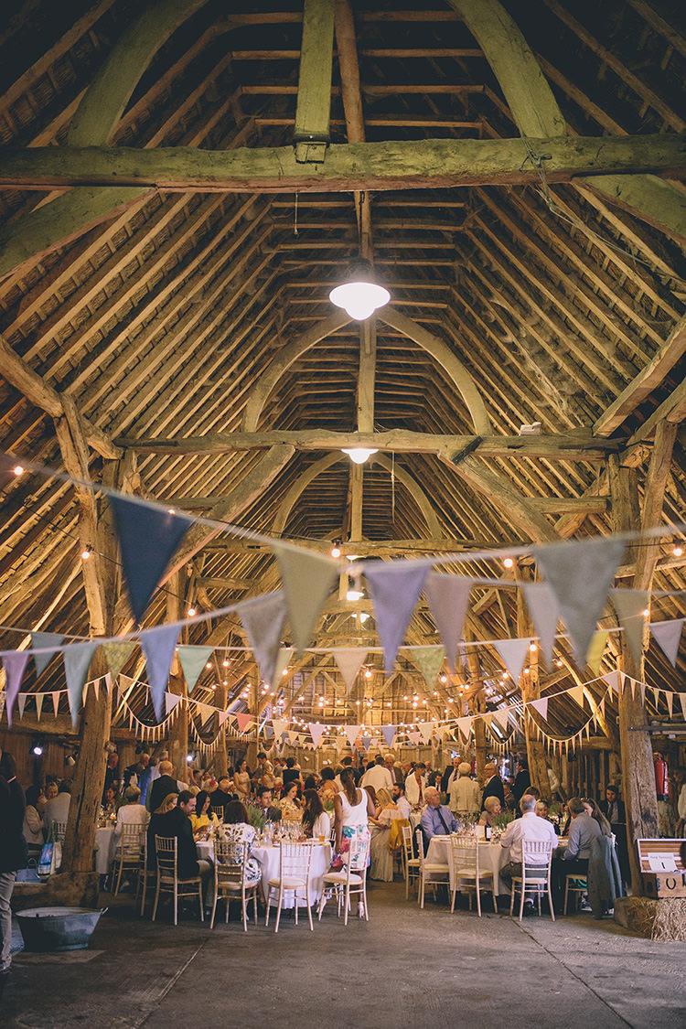 Barn Weddings Ideas Inspiration http://storyandcolour.co.uk/