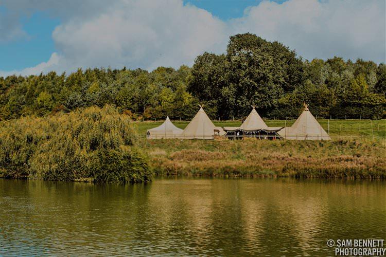Wedding Directory UK Suppliers Hadsham Farm
