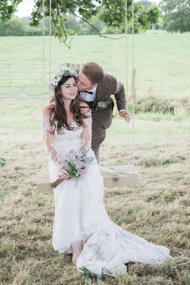 Natalie hollis wedding