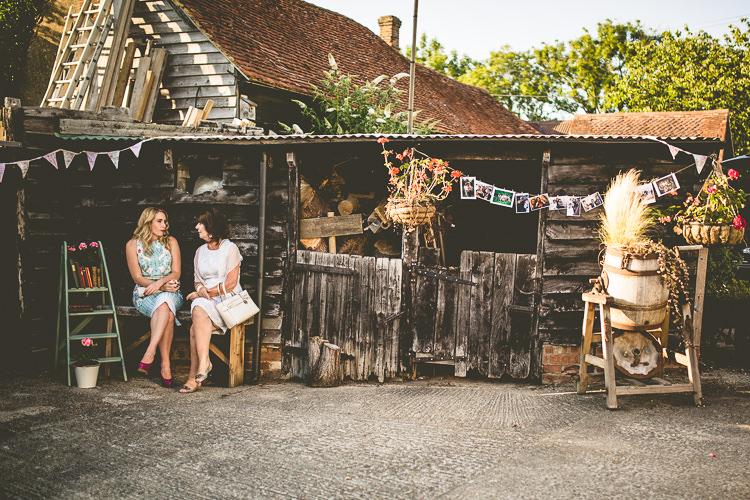 Barn Weddings Ideas Inspiration http://lovethatsmilephotography.com/