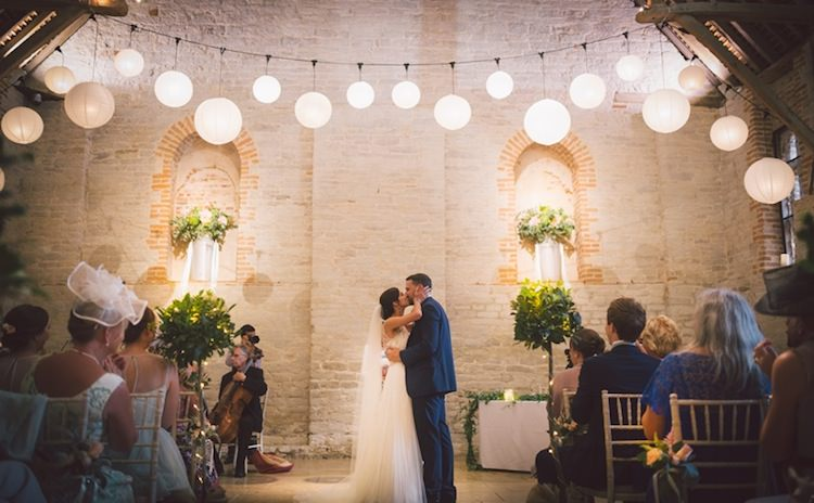 Barn Weddings Ideas Inspiration http://www.koweddings.com/
