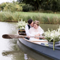 Organic Rustic Greenery Wedding Ideas http://sarahbrookesphotography.com/