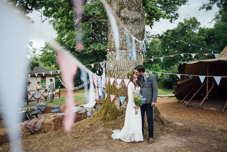 Adventurous Festival Bohemian Wedding https://libertypearlphotography.com/