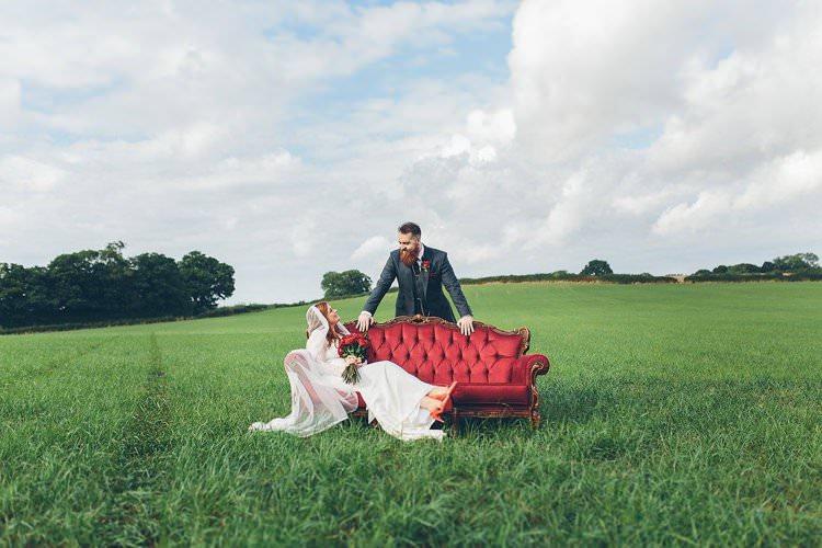 Wedding Directory UK Suppliers The Prop Factory