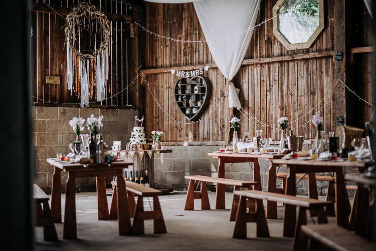 Barn Weddings Ideas Inspiration http://www.kazooieloki.co.uk/