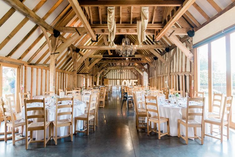 Barn Weddings Ideas Inspiration http://vickylamburn.com/