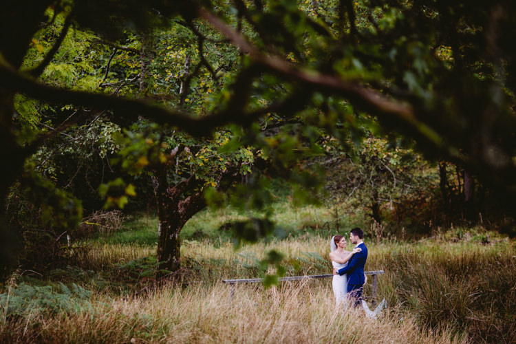 Rustic Cosy Autumn Wedding Lake District http://hayleybaxterphotography.com/