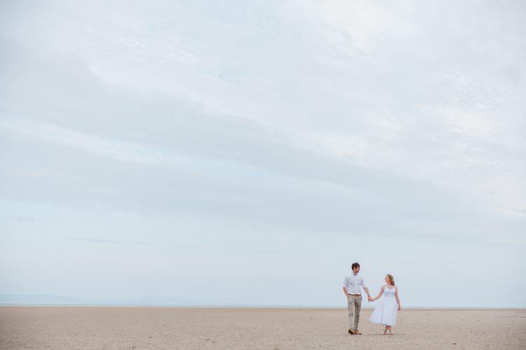 Wedding Directory Supplier UK Michelle Huggleston Photography