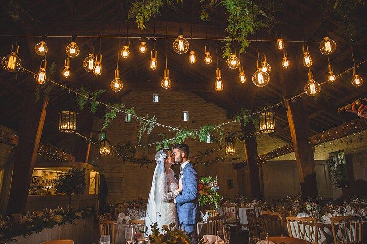 Barn Wedding Ideas Inspiration http://www.tobiahtayo.com/