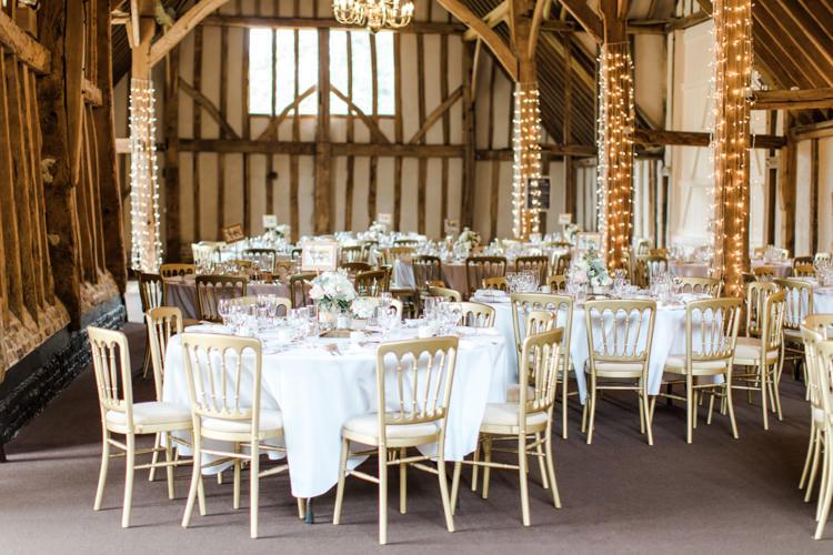 Essex Blake Hall Pastels Gold Pretty Summer Barn Wedding http://summerlilystudio.com/