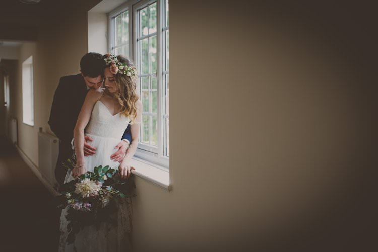 Bohemian Ethical Vegan Country Wedding http://laurarhianphotography.co.uk/