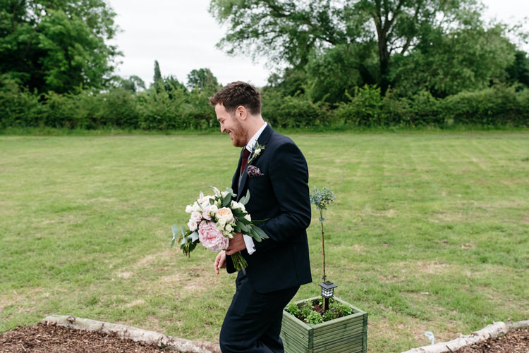 Relaxed Rustic Country Farm Wedding https://www.chris-seddon.co.uk/
