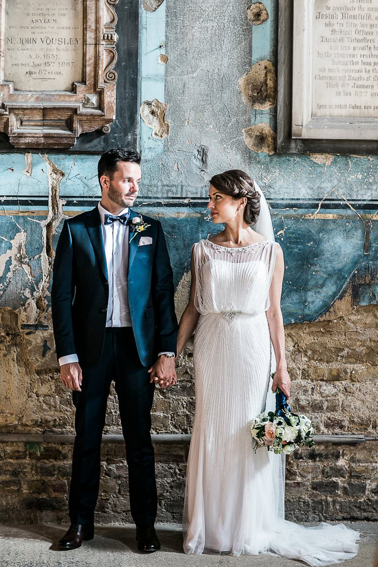 UK Wedding Directory Suppliers Samie Lee Photography