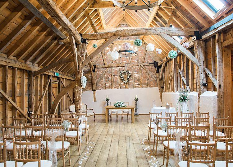 Barn Weddings Ideas Inspiration http://www.sungblue.com/