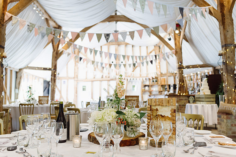 South Farm Barn Darling Peach Sage Green Grey Farm Wedding http://www.photographybybea.co.uk/ http://www.photographybybea.co.uk/
