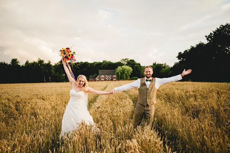 Real Wedding Ideas Inspiration Trends 2017 2018 http://benjaminmathers.co.uk/