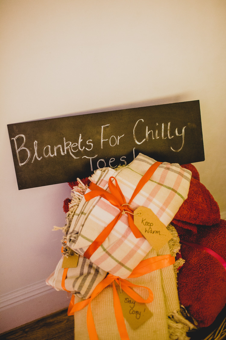 Blankets Christmas Wedding Cotswolds http://jonnymp.com/