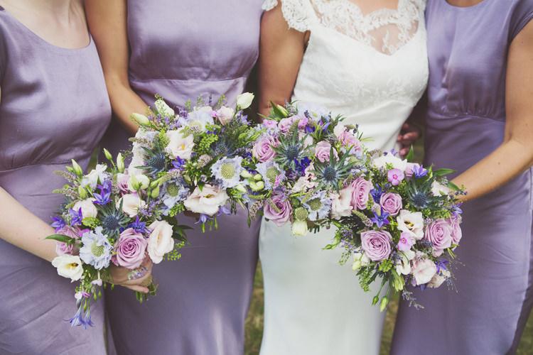 Ultra Violet Wedding Pantone Colour 2018 http://esmeduckerphotography.com/