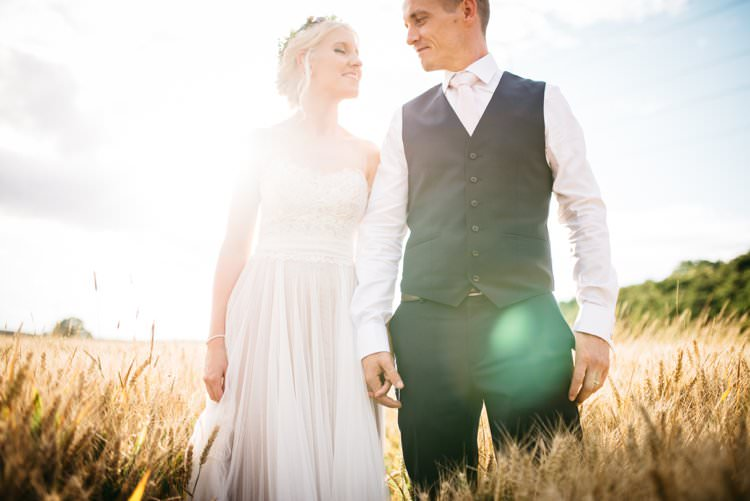 Jenny Macare Photography Wedding Directory UK Suppliers