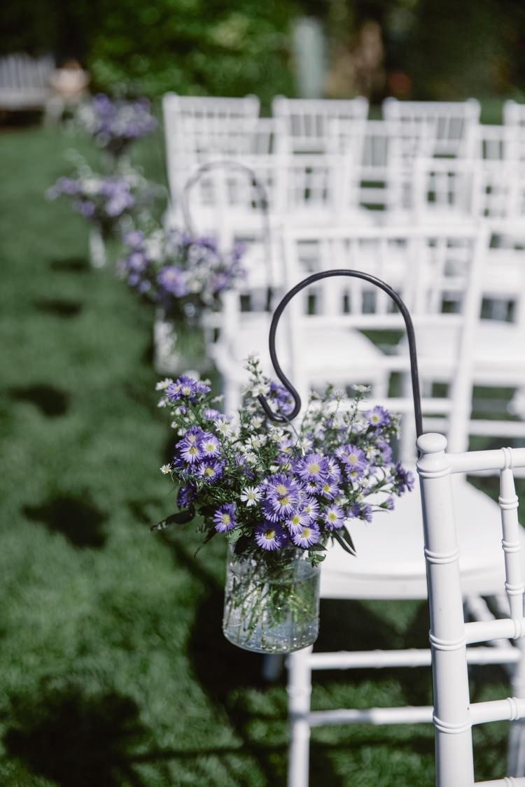 Ultra Violet Wedding Pantone Colour 2018 https://www.nataliejweddings.com/