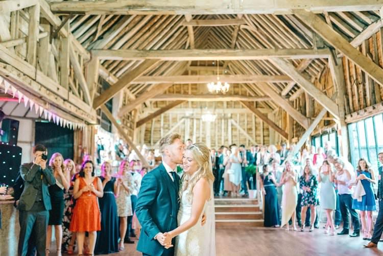 Rustic Summer Country DIY Barn Wedding http://sarahjaneethan.co.uk/