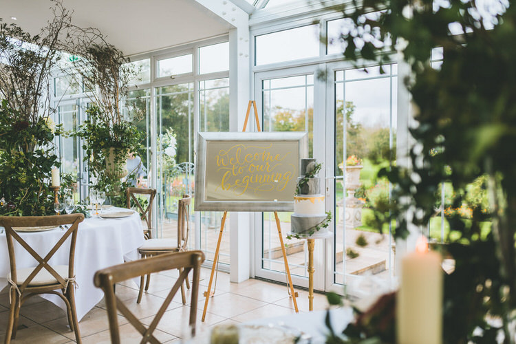 Natural Soft Outdoors In Wedding Ideas https://www.lewisfackrell.co.uk/
