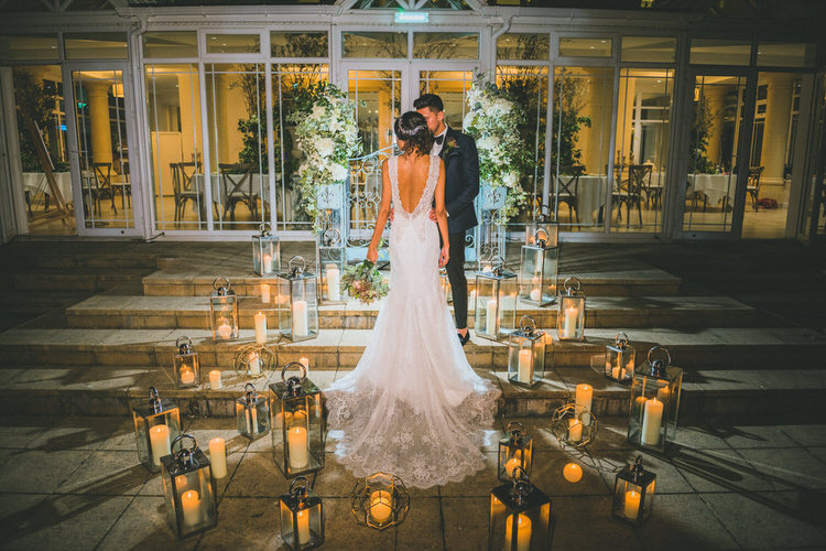 Lanterns Hurricane Candles Natural Soft Outdoors In Wedding Ideas https://www.lewisfackrell.co.uk/