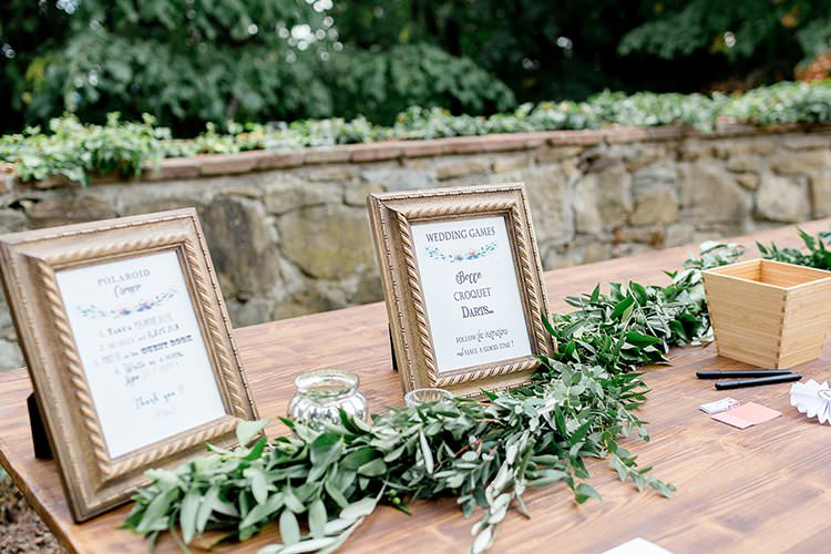 Romantic Scenic Tuscany Destination Wedding http://ilariapetrucci.co.uk/