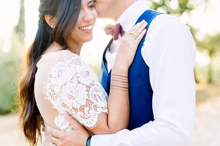 Romantic Scenic Tuscany Destination Wedding http://ilariapetrucci.co.uk/