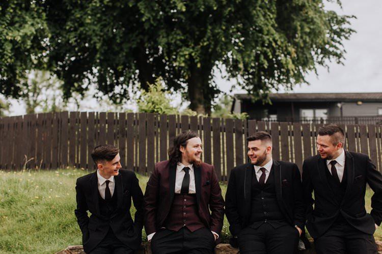 Ethereal Opulent Woodland Inspired Wedding http://jaynelindsay.com/