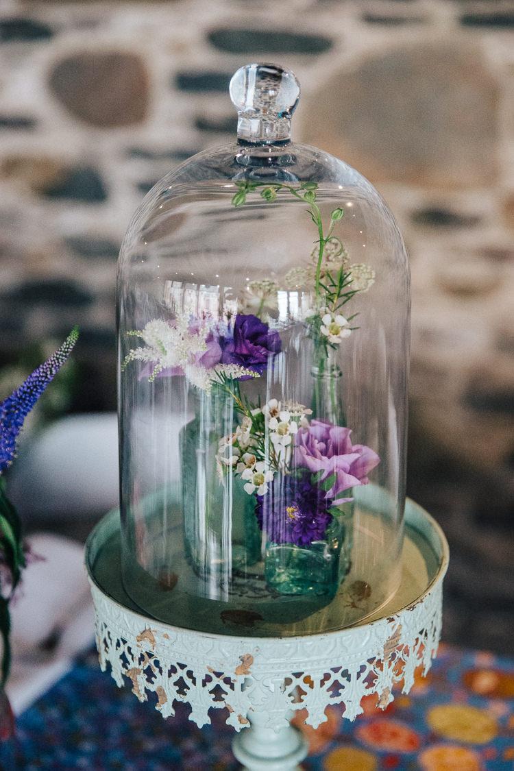 Ultra Violet Wedding Pantone Colour 2018 https://christinemcnally.co.uk/