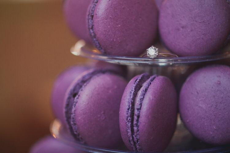 Ultra Violet Wedding Pantone Colour 2018 https://karibellamy.com/