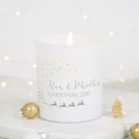 norma&dorothy Christmas Advent Contest Competition Giveaway Wedding
