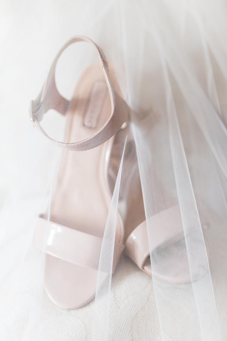 Darling Hand Made Tipi Garden Wedding https://www.gemmagiorgio.com/