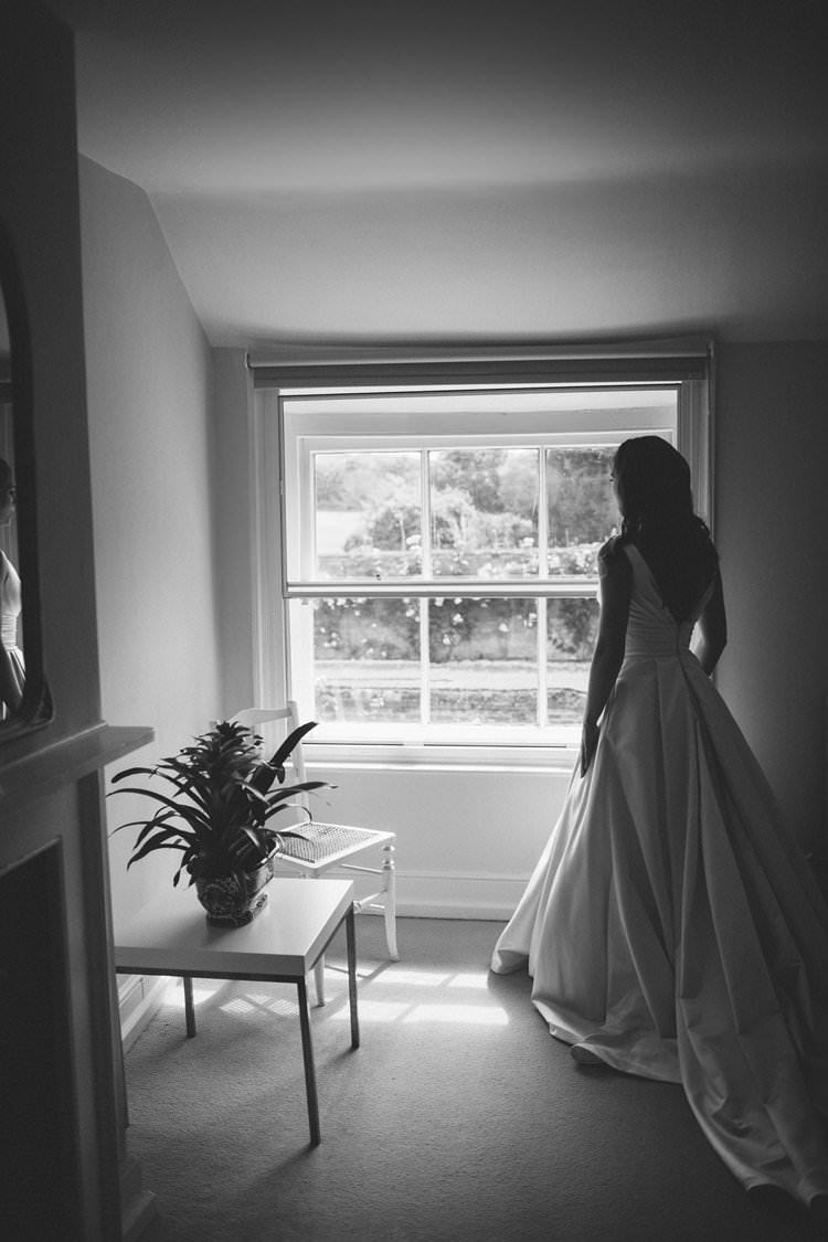 Dress Bride Bridal Gown Pronovias Pretty Floral Pastels Summer Wedding https://www.binkynixon.com/
