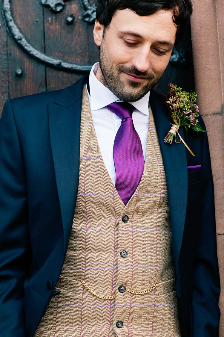 Ultra Violet Wedding Pantone Colour 2018 http://www.jobradbury.co.uk/