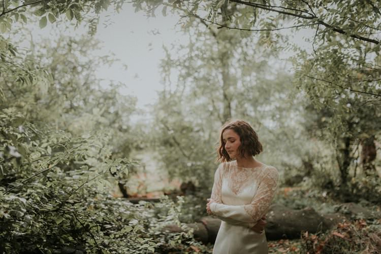 Autumn Hygge Wedding Ideas http://meganelle.co.uk/