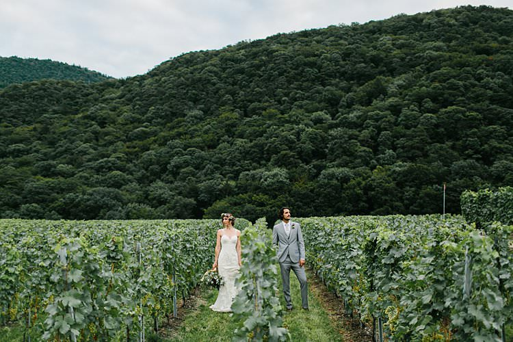 Beautiful Destination Mountains Summer Vineyards Fields Bride Groom | Romantic Castle Switzerland Wedding http://kbalzerphotography.com/