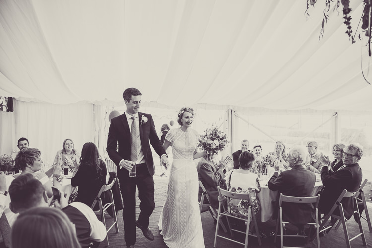 Gorgeous Gold Navy Wow Factor Wedding http://hayleybaxterphotography.com/