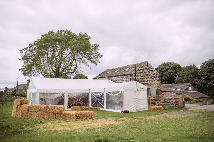 Chilli Barn Yorkshire Gorgeous Gold Navy Wow Factor Wedding http://hayleybaxterphotography.com/