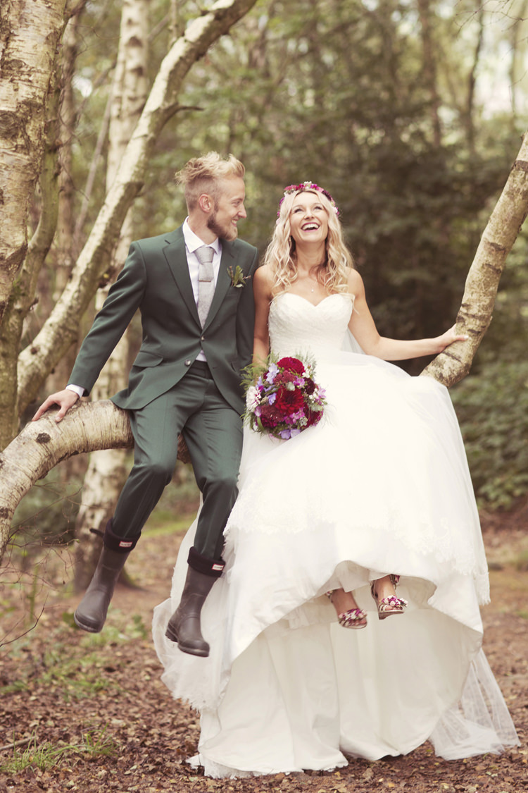 Wedding Vendors UK Suppliers Directory https://www.rebeccaweddingphotography.co.uk/